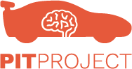 pitproject.ca